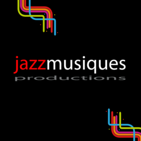 Jazz Musiques Productions